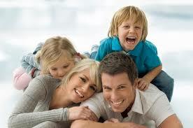 seach family au pair